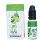 cocoon-synthetic-lime-salt-01