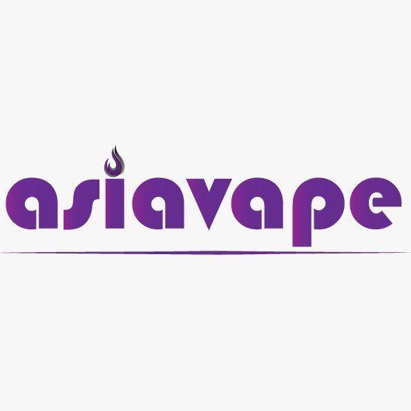 ASIA VAPE